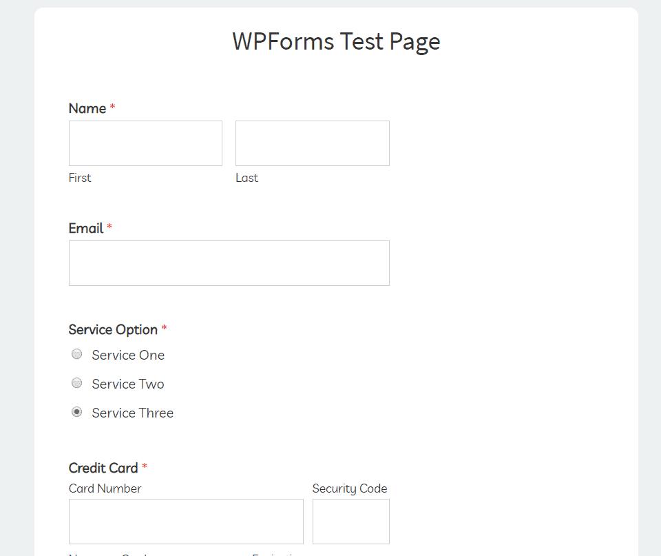 wpforms-payment-form