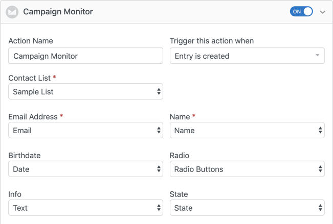 campaign-monitor-form-action