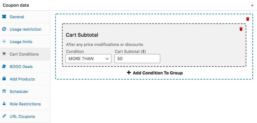 cart-conditions