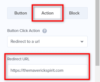 How to Create Notification Bars for Your WooCommerce Website 3