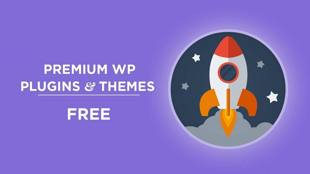 Free-Themes-homepage