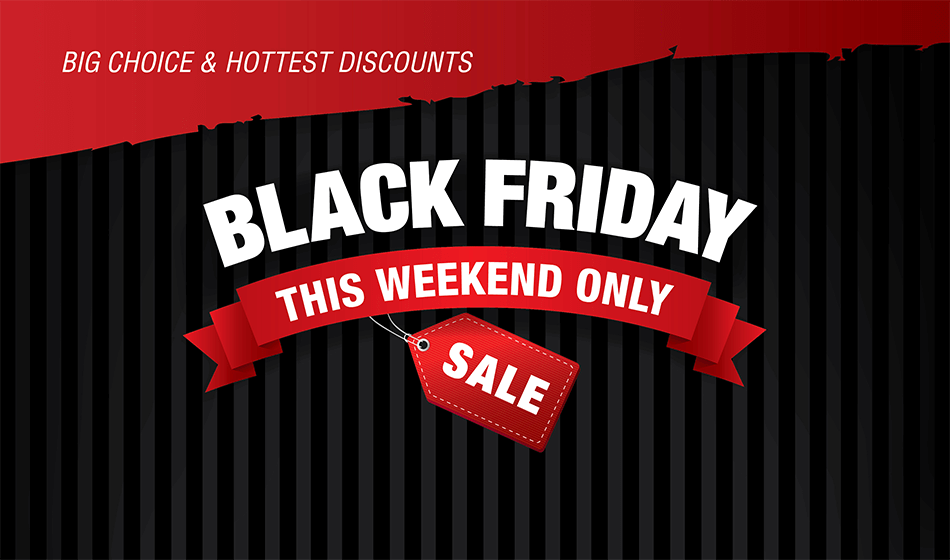 black-friday-biggest-sale