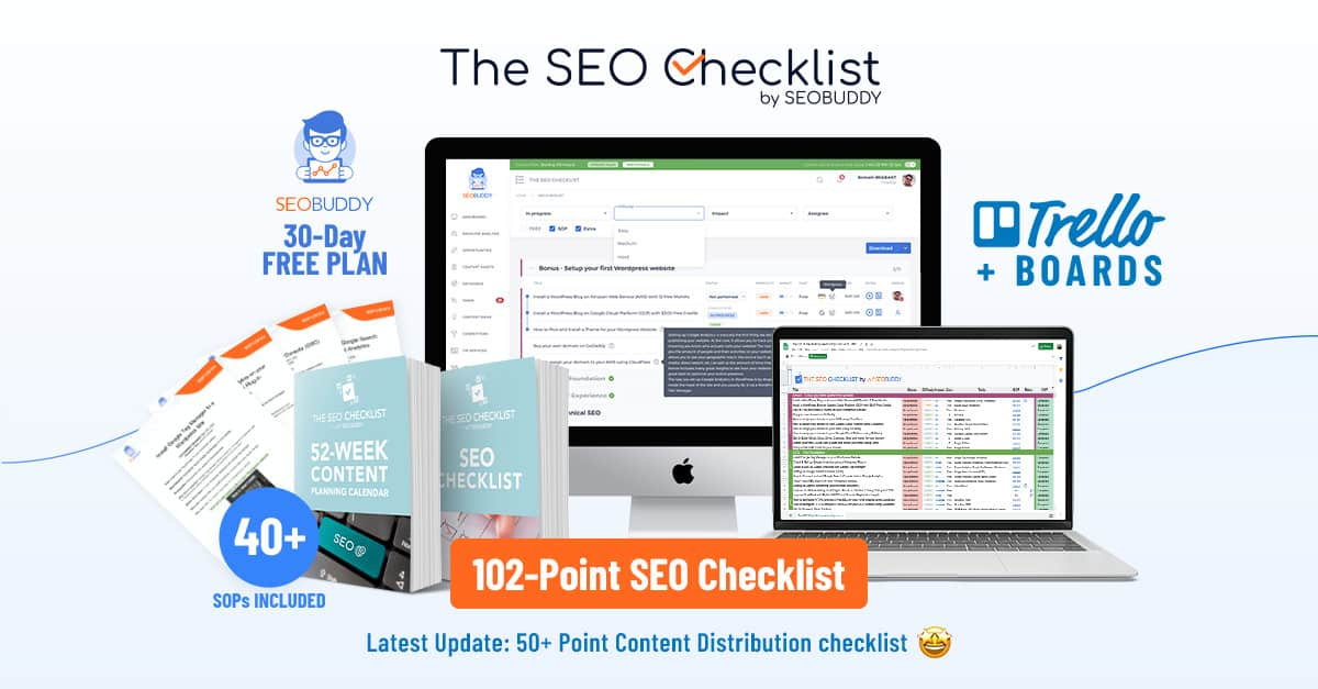 seo-checklist-by-seobuddy-v3